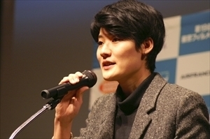 夜明け 広瀬奈々子監督.jpg