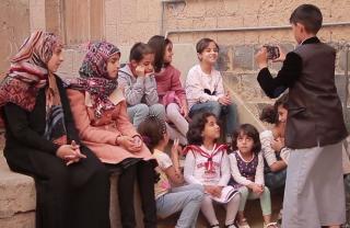 2.イエメン:子どもたちと戦争.png