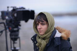 Director_Titi.JPG