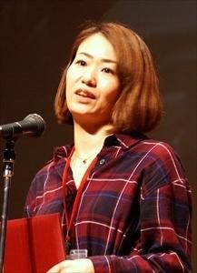●三宅美奈子監督.jpg