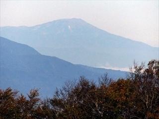 ●鳥海山.jpg