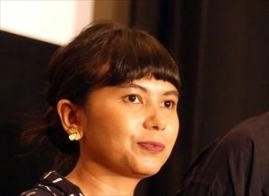 カミラ・アンディニ監督.jpg