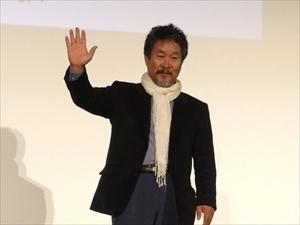 キ・ジュボンさん.jpg