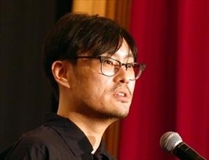 ナワポン・タムロンラタナリット監督.jpg