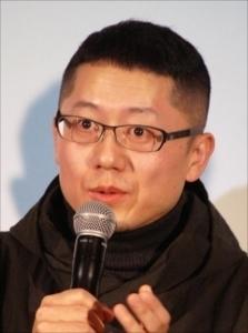 忻鈺坤監督_R.jpg