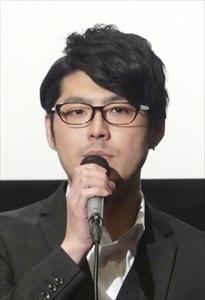阿久津貴文さん.jpg