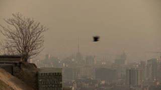 GI07-Smoke.jpg