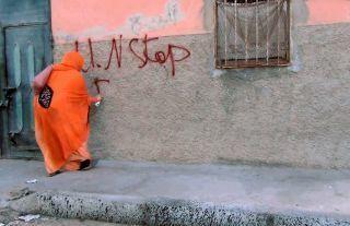 islam juuka rakugakika.jpg