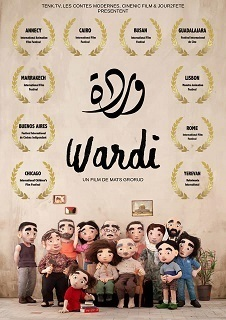 islam6 wardi.jpg