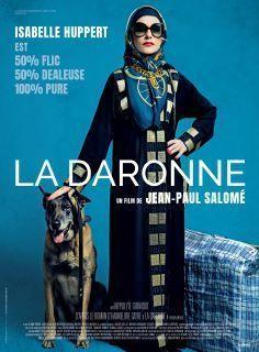 la-daronne_poster.jpg